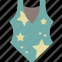 cloth, sportswear, style, swim, swimsuit, women