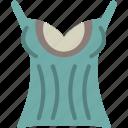 cloth, fashion, style, tank, top, women
