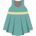 cloth, dress, fashion, style, women icon