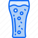 drink, fast food, glass, soda, take away icon