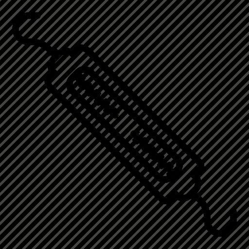 bolt, bottlescrew, fastener, pull, stretching screw, turnbuckle icon