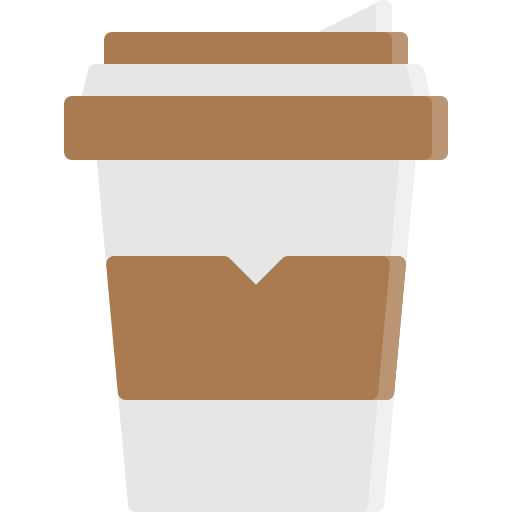 Americano, break, coffee, cup, relax, tea, drinks icon - Free download