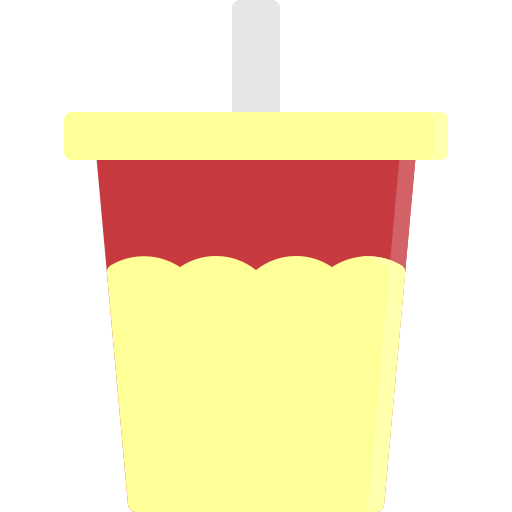 cola, cup, drinks, fastfood, soft, takeaway, water icon