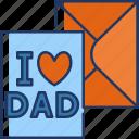 letter, mail, message, email, envelope, communication, inbox