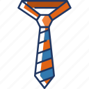 tie, man, business, male, businessman, suit, fashion