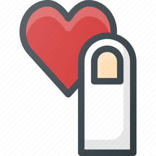 feedback, heart, like, love, rate, touch icon