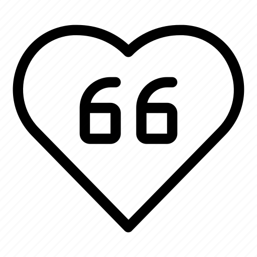 heart, interface, like, lover, peace, shapes, shapes and symbols icon