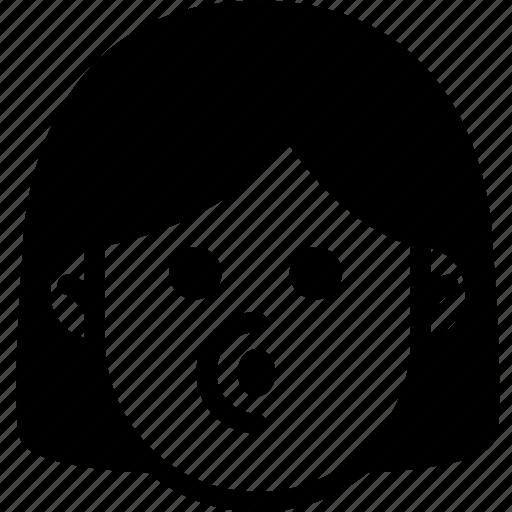 blowing, emoji, emotion, expression, face, feeling icon