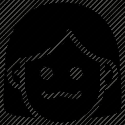 emoji, emotion, expression, face, feeling, grinning icon