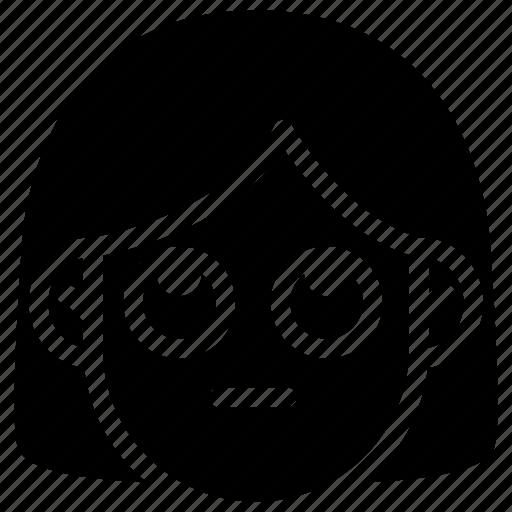 Emoji, emotion, expression, eyes, face, feeling, rolling icon - Download on Iconfinder