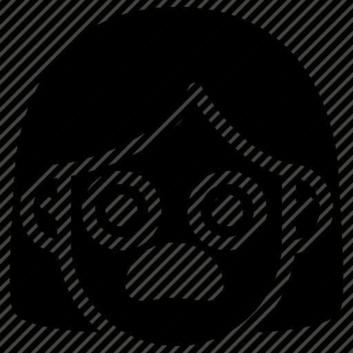 Emoji, emotion, expression, face, feeling, shocked icon - Download on Iconfinder