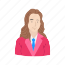 business, business woman, entrepreneur, executive