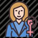 feminism, feminist, rights, activist, female, feminist legal, human rights