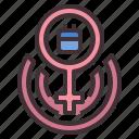 women, woman, female, feminine, feminism, international women's day, woman day