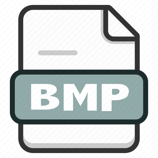 Bmp, document, file, files, format, page, text icon - Download on Iconfinder