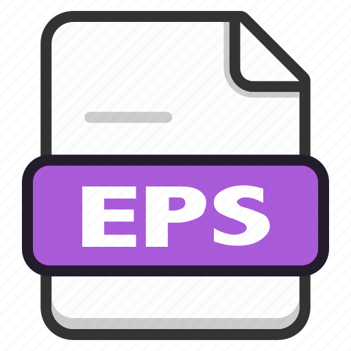 document, documents, eps, file, files, format, page icon
