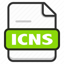 document, file, files, format, icns, page, text icon