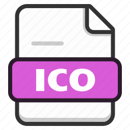 document, documents, file, files, format, ico, page icon