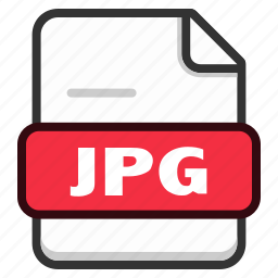 document, file, files, format, jpg, page, text icon