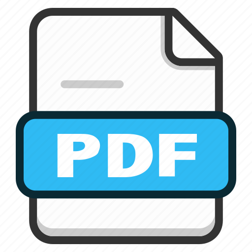 document, documents, file, files, format, page, pdf icon