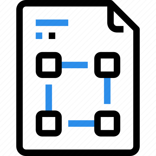 art, creative, creativity, document, file, file type, format icon