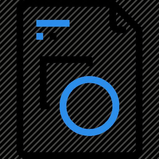art, creative, document, edit, file, file type, format, graphic, shape icon