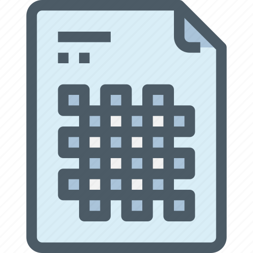 Document, file, paper, photo icon - Download on Iconfinder