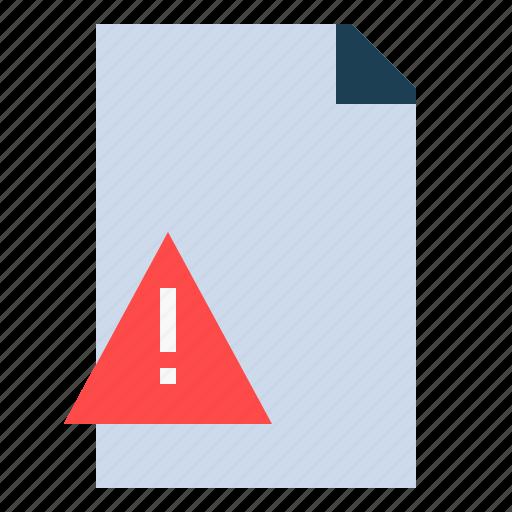 broken, error, interface, mistake, warning icon