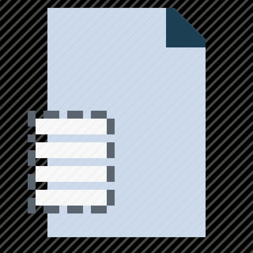cloud, data, database, file, lost, server, storage icon