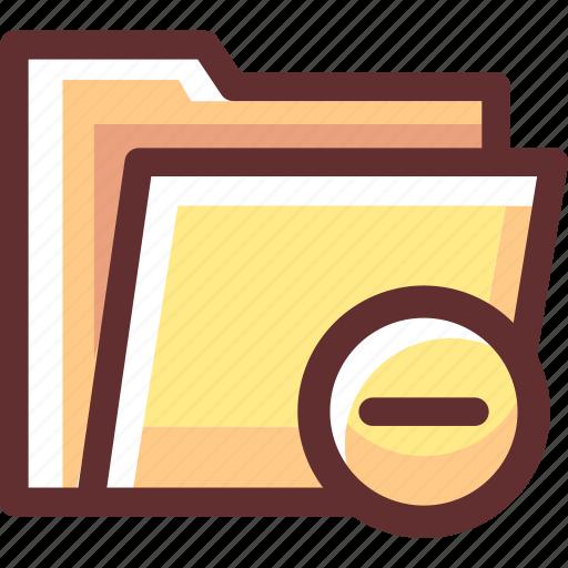 Document, file, folder, less icon - Download on Iconfinder