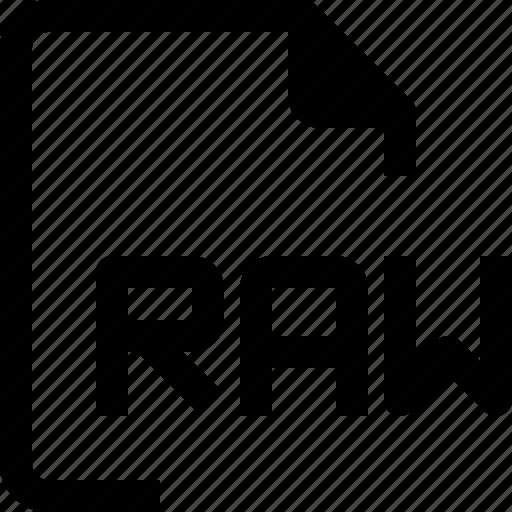 achive, document, file, format, paper icon