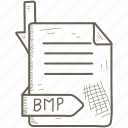 bmp, document, file, format