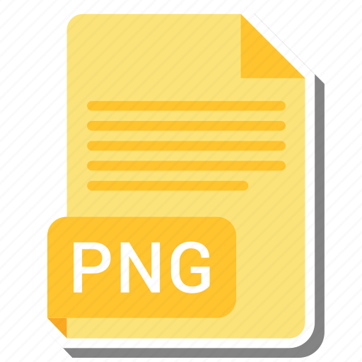 document, extension, file, folder, format, paper, png file icon
