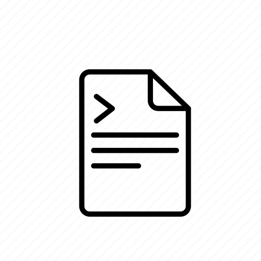 basket, delete, fwd, shop, sticker, tag icon