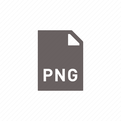 file, image, photo, png icon