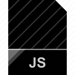 epic, extension, file, js icon