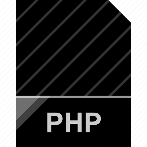 epic, extension, file, php icon