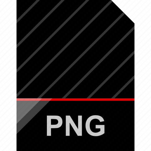 file, name, png extension icon
