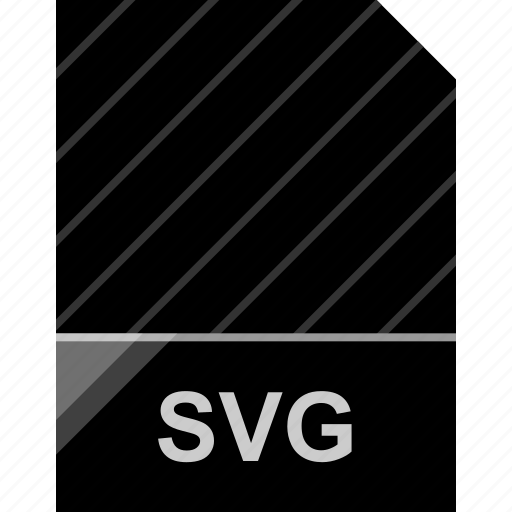 epic, extension, file, svg extend icon