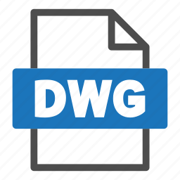document, dwg, file, file format, format, interface icon