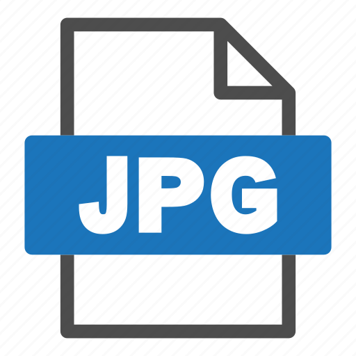 document, file, file format, format, interface, jpg icon