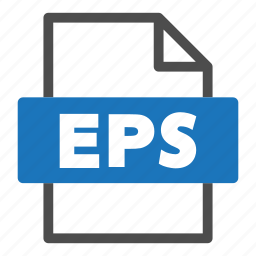 document, eps, file, file format, format, interface icon