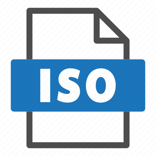 document, file, file format, format, interface, iso icon