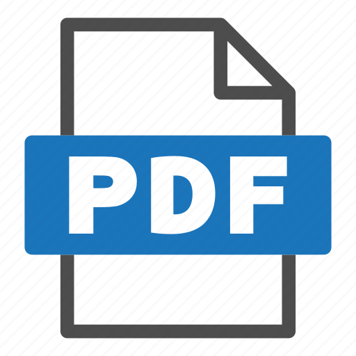 document, file, file format, format, interface, pdf icon