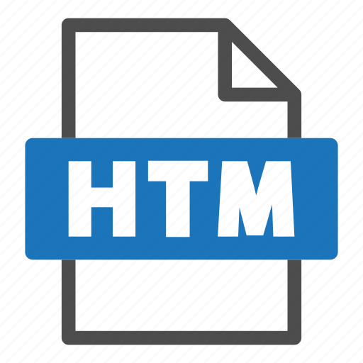 document, file, file format, format, htm, interface icon