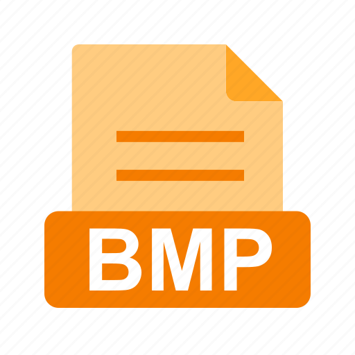 bitmap image, bmp, extension, file, file format, image icon