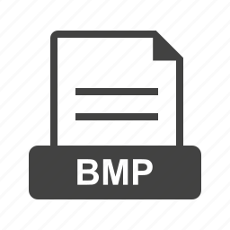 bmp, business, dwg, file, files, jpg icon