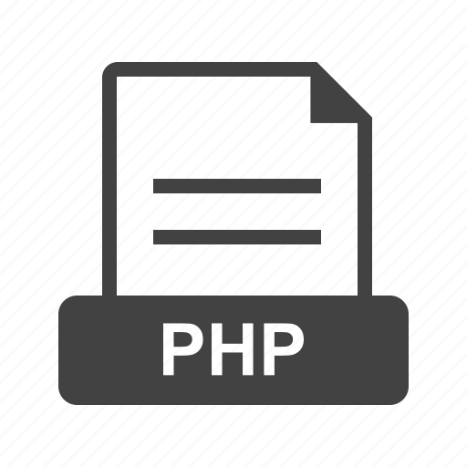 code, computer, development, javascript, php, programming, web icon