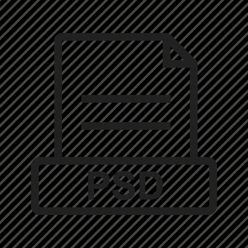 graphic, psd, sign, web, website, xml icon