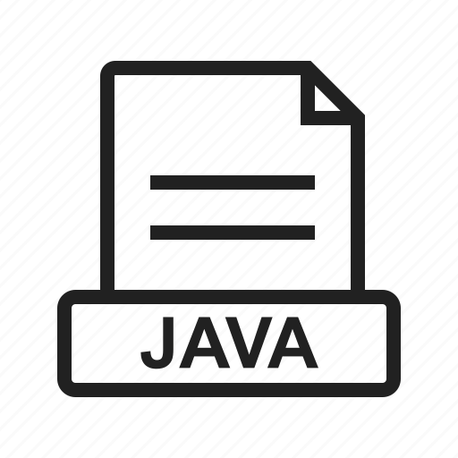 code, computer, development, java, javascript, programming, web icon